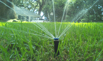 specialty irrigation systems inc sis inc is a licensed contractor in duval county florida official license number is i87 - Irrigation Systems